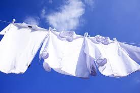 バンコクで洗濯するならタニヤ近くの日本語可能なクリーニング屋さん