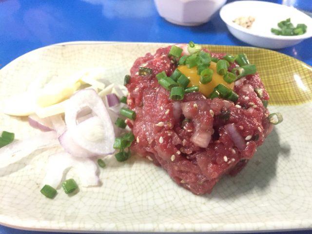 タイでは〇〇合法!!今では日本で見なくなったあの料理に絶品舌鼓!