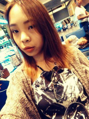 かわいい若いスタイル◎日本語完璧な女の子がマリリンモンローに移籍